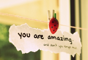 you-are-amazing-inspirational-quote