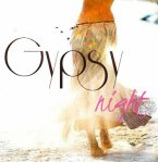 gypsynight
